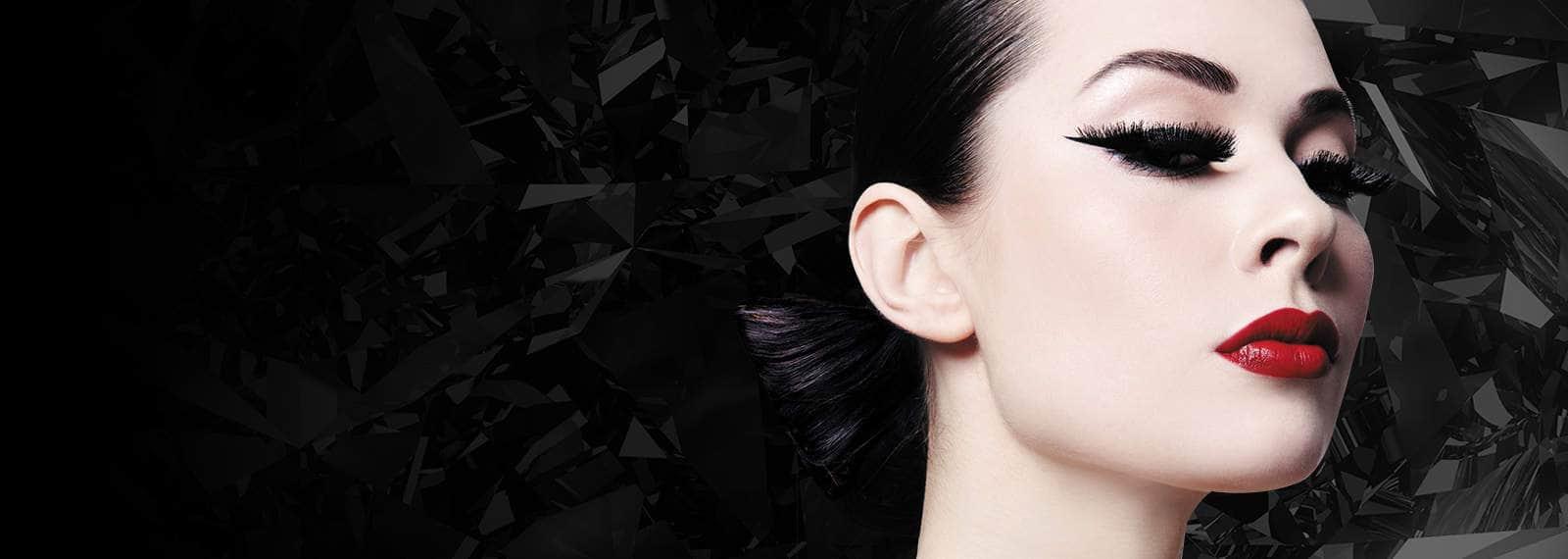 Eyelash Extensions Singapore