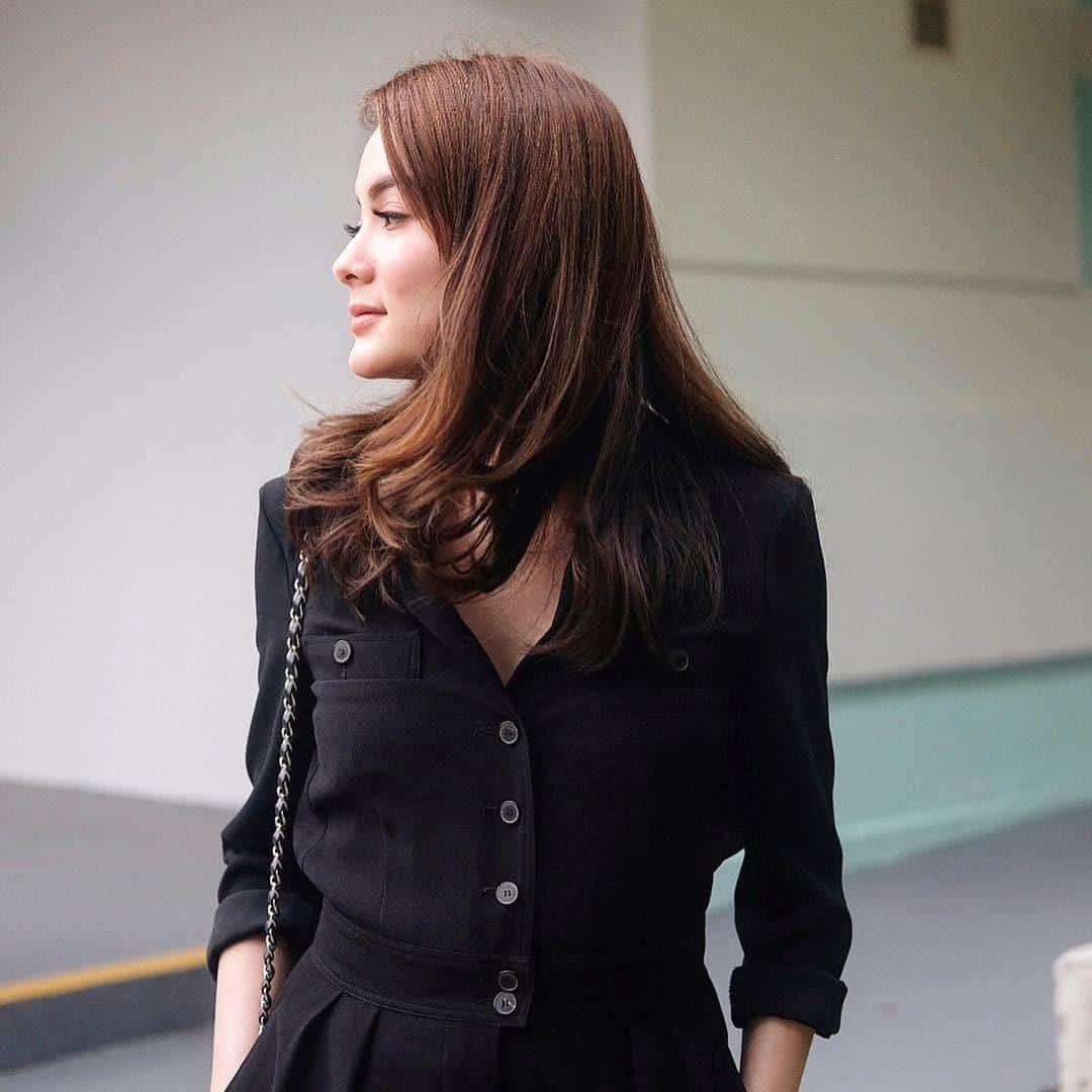 Jessica Tham