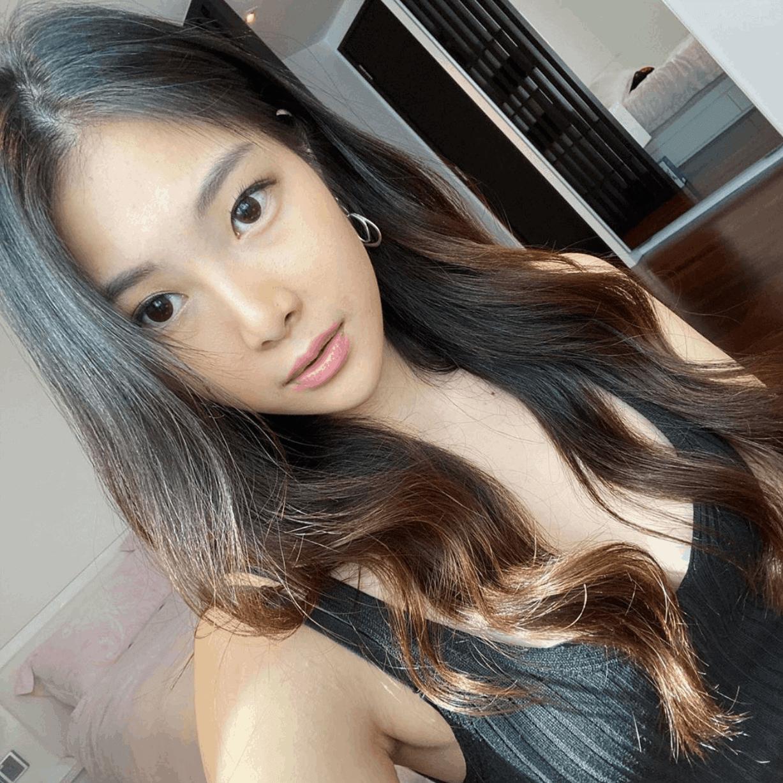 Nicole Low