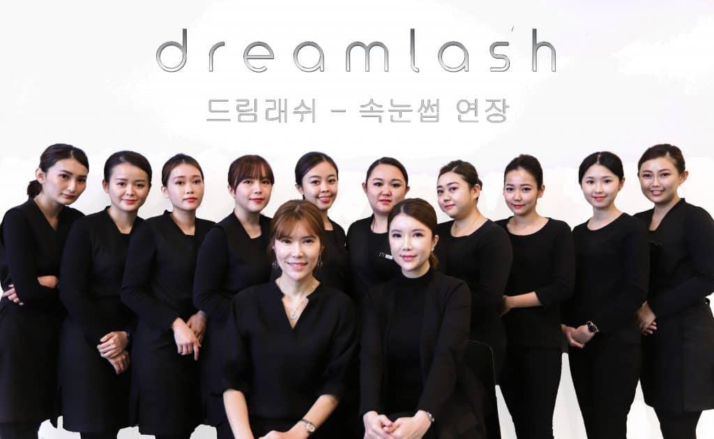 Group Photo w Logo