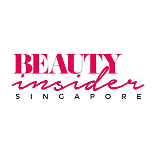 Beauty Insider SG logo