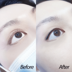 Dreamlash_Eyeliner Embroidery_Classic