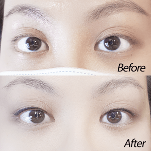 Dreamlash_Eyeliner Embroidery_Natural/Invisible