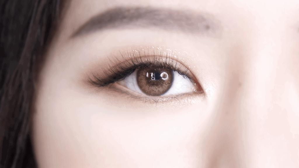 Nano-lash-regrowth-treatment