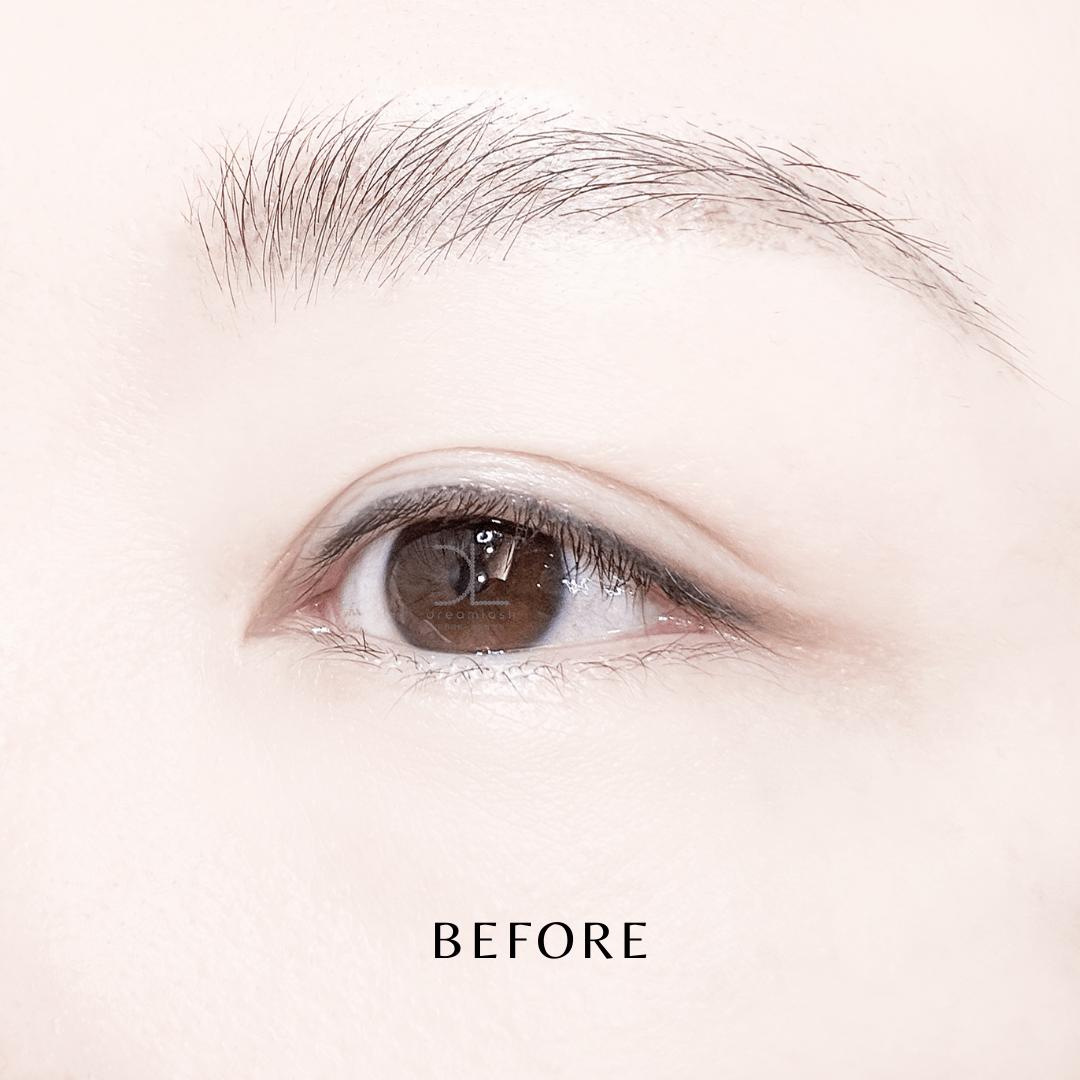 Korean Classic Eyelash | Dreamlash