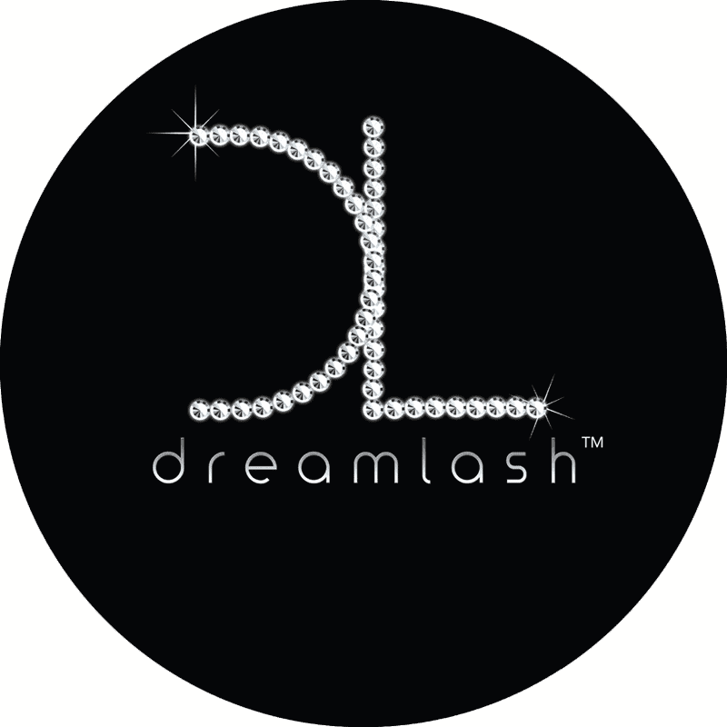 Dreamlash